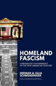 Homeland Fascism