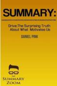 Summary: Drive