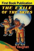 The Exile of the Skies