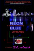 Neon Blue: Girl, Unlocked