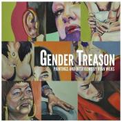 Gender Treason