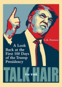 Talk to the Hair