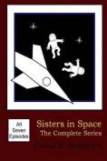 Sisters in Space