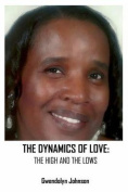The Dynamics of Love