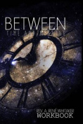Between Time and Meaning