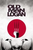 Wolverine: Old Man Logan, Volume 3