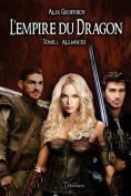 L'Empire Du Dragon - Tome 2 [FRE]