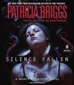 Silence Fallen [Audio]