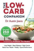 The Low-Carb Companion