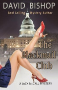 The Blackmail Club