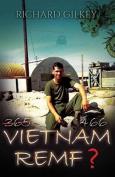 Vietnam Remf