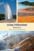 Living Yellowstone