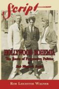 Hollywood Bohemia