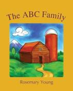 The ABC Family