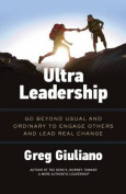 Ultra Leadership