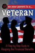 So Your Parent Is a Veteran
