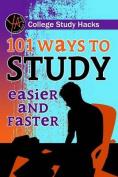 College Study Hacks