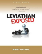 Leviathan Exposed Study Guide