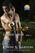 Lee: Emerson Wolves