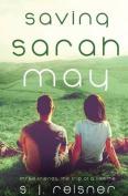 Saving Sarah May