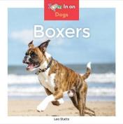 Boxers (Dogs (Abdo Zoom))