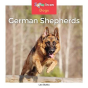 German Shepherds (Dogs