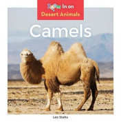 Camels (Desert Animals)