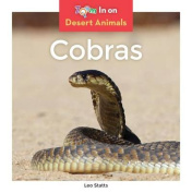 Cobras (Desert Animals)