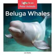 Beluga Whales (Polar Animals)