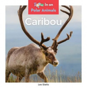 Caribou (Polar Animals)