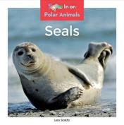 Seals (Polar Animals)