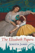 The Elizabeth Papers
