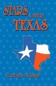 Stars Over Texas