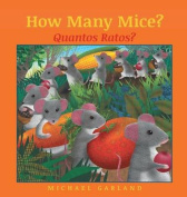 How Many Mice? / Quantos Ratos?