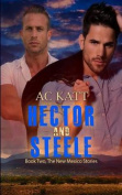 Hector and Steele
