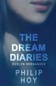 The Dream Diaries