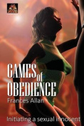 Games of Obedience