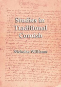Studies in Traditional Cornish