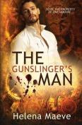The Gunslinger's Man