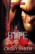 Bloodlines: Bite