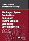 Multi-Agent System Applications