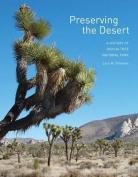 Preserving the Desert