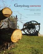 Gettysburg Contested