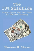 The 10% Solution