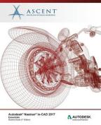 Autodesk Nastran In-CAD 2017 Essentials