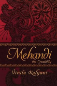 Mehandi: The Creativity