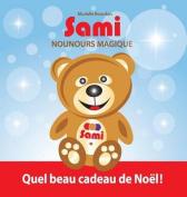 Sami Nounours Magique [FRE]