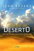 Vitoria No Deserto [POR]