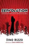 Servolution [POR]