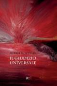 Il Giudizio Universale [ITA]